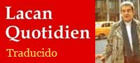 Lacan Cotidiano